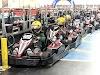Image 6 of K1 Speed Indoor Kart, Medley