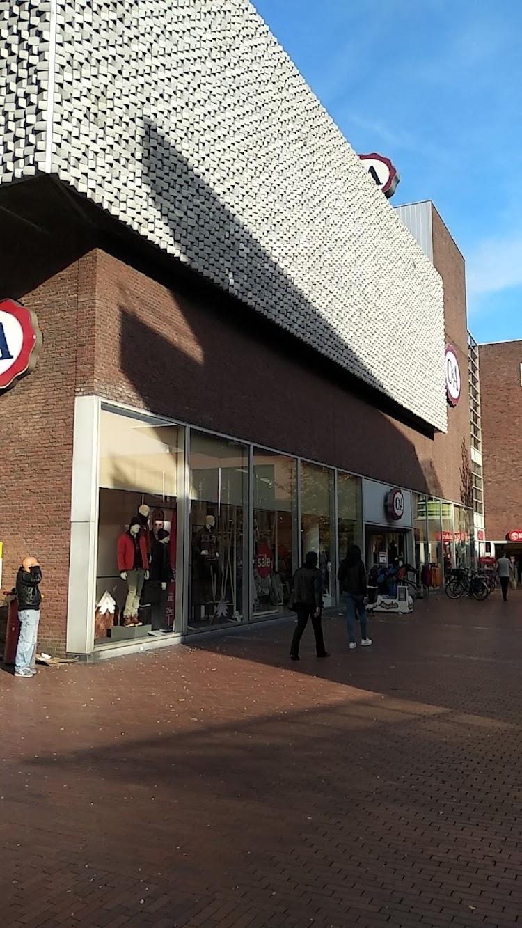 C&A Amstelveen