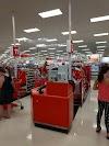 Image 4 of Target, Nashua