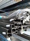 Image 4 of UD. Avia Megah Aluminium, [missing %{city} value]