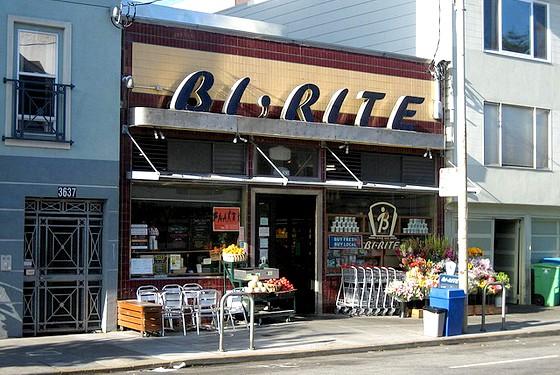 List item Bi-Rite Market image