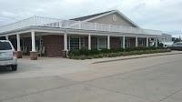 Oskaloosa Care Center