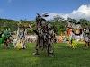 Image 3 of Anthony Wayne Recreation Area, Highlands