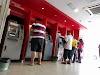 Image 6 of CIMB Bank Parit Buntar, Parit Buntar