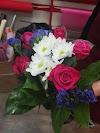 Image 3 of Городская база цветов, Сергиев Посад