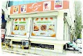 Juice Lounge in gurugram - Gurgaon