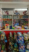 Image 6 of Toys R Us, כפר סבא