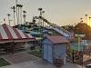 Image 6 of Golfland Sunsplash, Mesa