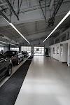 Image 8 of Viti Mercedes-Benz, Tiverton