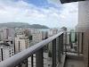 Use o Waze para navegar para Morada 58 Residencial Design [missing %{city} value]