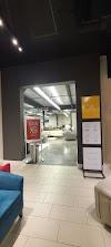 Image 8 of City Furniture, Tamarac