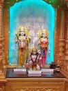 Image 3 of BAPS Shri Swaminaryan Mandir, Tigard