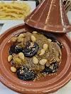 Image 2 of Café La Perle du Nord, Tangier