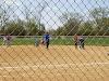 Image 3 of Four Seasons Park, Plainfield