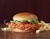 Image 1 of Burger King, Sturgis