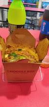 Image 6 of Noodle Box Stones Corner, Greenslopes