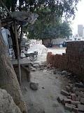 Shamshaan Ghaat in gurugram - Gurgaon
