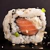 Image 5 of Sushi Rão, [missing %{city} value]