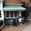 Image 3 of Café par ici, Hamburg