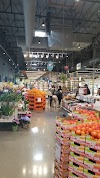 Image 7 of Whole Foods Market, Dublin