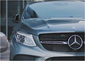 Avantgarde Automotive