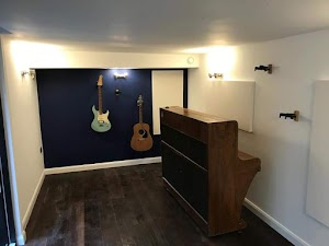 London Soundproofing Pro