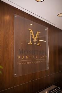 Moshtael Family Law San Diego