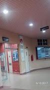 Image 4 of Hospital Pekan, Pekan