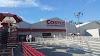 Image 5 of Costco, San Diego