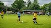 Image 4 of Leest United, Mechelen