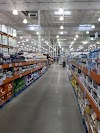 Image 4 of Costco Wholesale, Winnipeg