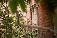 Kingsley Manor