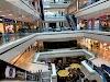 Use Waze to navigate to Kurosh Shopping Center - مرکز خرید کوروش تهران