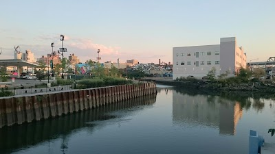 Gowanus Parking - Find the Cheapest Street Parking and Parking Garage near Gowanus | SpotAngels