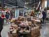 Image 5 of Whole Foods Market, Richmond