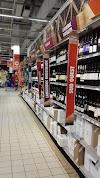 Image 3 of Centre Commercial Rive Droite, Lormont