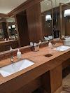 Image 4 of Little America Hotel, Flagstaff