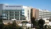 Grossmont Hospital D/P Snf
