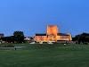 Image 2 of The University of Tulsa, Tulsa