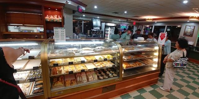 List item Versailles Restaurant Cuban Cuisine image