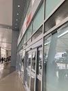 Image 6 of Rental Car Center at San Diego International Airport, San Diego