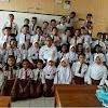 Image 2 of Sekolah Dasar Negeri 2 Sawah Brebes Bandar Lampung, [missing %{city} value]