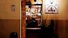 Directions to El Tropico Latino Piacenza