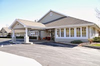 Crestridge Assisted Living Of Dodgeville Llc