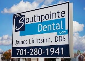 Southpointe Dental - Dr Lichtsinn