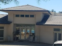 Lakefront Oaks Estate