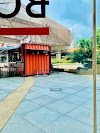Image 6 of Starbucks, Petaling Jaya