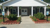 Snow Hill Assisted Living