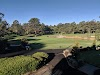 Image 2 of North Ryde Golf Club, North Ryde