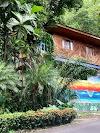 Image 8 of Jungle Beach Hotel at Manuel Antonio, Quepos